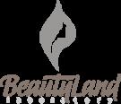 Beauty Land: косметологический центр