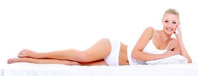 эффективный ролико-вакуумный массаж в Beauty Land
