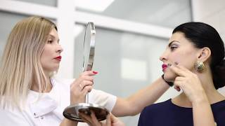Beauty lab Воронеж