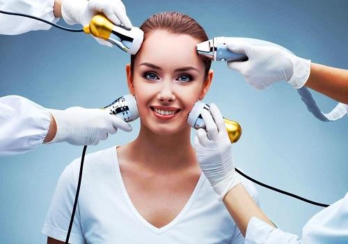 аппаратная косметология воронеж