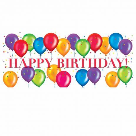 день рождения клиники