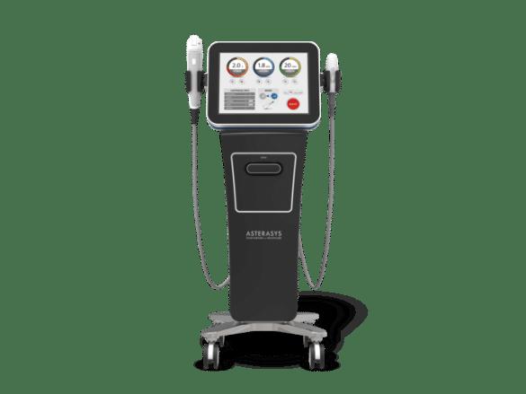 Liftera-A аппарат
